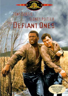 Defiant Ones, The Movie