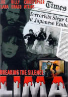 Lima: Breaking The Silence Movie