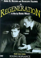 Regeneration/ Young Romance (Double Feature) Movie