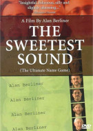 Sweetest Sound, The Movie