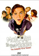 Malcolm In The Middle Movie