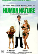 Human Nature Movie