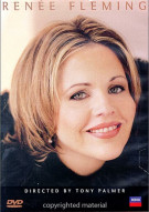 Renee Fleming: Directed By Tony Palmer Movie