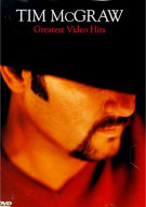 Tim McGraw: Greatest Video Hits Movie