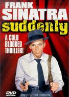 Suddenly (Alpha) Movie