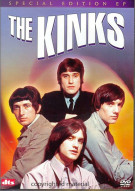 Kinks, The: Special Edition EP Movie