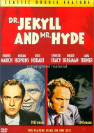 Dr. Jekyll & Mr. Hyde Movie