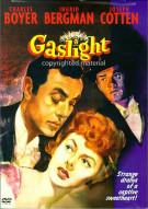 Gaslight Movie