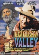 Rainbow Valley Movie