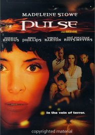 Pulse Movie