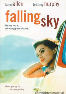 Falling Sky Movie