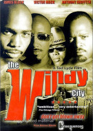 Windy City, The Movie