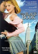 Little Black Book Movie