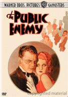 Public Enemy, The Movie
