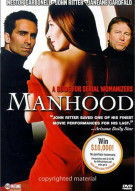 Manhood Movie