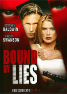 Bound By Lies Movie