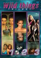 Wild Things Trilogy Movie