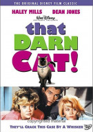 That Darn Cat! Movie