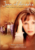 Joan Of Arcadia: The First Season Movie