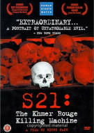 S21: Khmer Rouge Killing Machine Movie