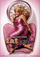 Fat Actress - The Complete First Season Movie