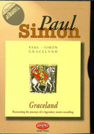 Classic Albums: Paul Simon - Graceland Movie