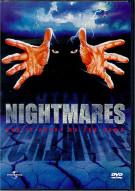 Nightmares: Collectors Edition Movie