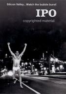 IPO Movie