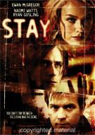 Stay Movie