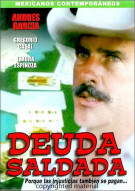Deuda Saldada Movie