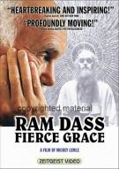 Ram Dass Fierce Grace Movie