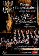 Wiener Sangerknaben: A Mozart Celebration From Stephansdom Movie