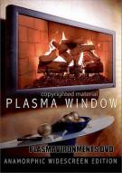 Plasmavironments Movie