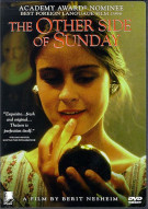 Other Side Of Sunday, The Movie