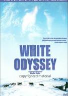 White Odyssey Movie