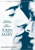John And Mary Movie
