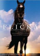 Flicka Family Classics Collection, The Movie