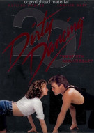 Dirty Dancing: 20th Anniversary Edition Movie