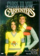 Carpenters: Close To You Movie