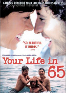 Your Life In 65 Movie