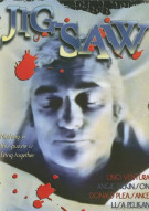 Jig-Saw Movie