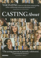 Casting About Movie