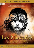 Les Miserables: 10th Anniversary Concert Movie