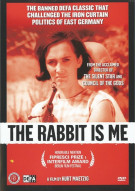 Rabbit Is Me, The Movie