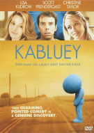 Kabluey Movie