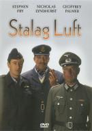 Stalag Luft Movie