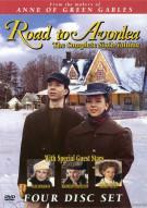 Road To Avonlea: The Complete Sixth Volume Movie
