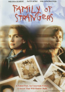 Family Of Strangers Movie