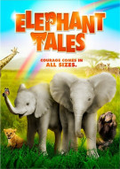 Elephant Tales Movie