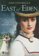 John Steinbecks East Of Eden Movie